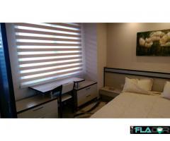Inchiriez Apartament 3 Camere Lux Dorobanti - Imagine 5/6