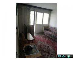 Apartament 3 camare parklake - Imagine 3/3
