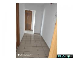 Apartament 2 camere cf.1 decomandat - Imagine 1/6