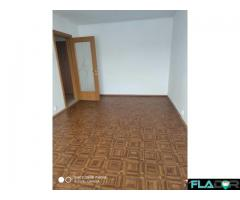 Apartament 2 camere cf.1 decomandat - Imagine 2/6