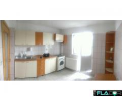 Apartament 2 camere cf.1 decomandat - Imagine 3/6
