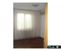Apartament 2 camere cf.1 decomandat - Imagine 5/6