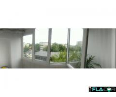 Apartament 2 camere cf.1 decomandat - Imagine 6/6