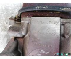 0470006004 162000080855 Pompa De Inectie Perkins Case IH New Holland Agco Sisu Power