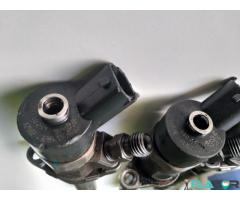 0445110259 0986435126 Injector Citroen, Peugeot 1.6 HDi ,Ford 1.6 TDCi ,Mazda 1.6 DI,Volvo 1.6 D
