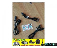 Cablu descarcare tahograf la Tacho2Safe