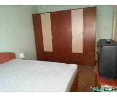 Inchiriez apartament 2 camere Drumul Taberei/ Rent Appartment, Bucharest Romania
