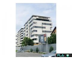 Vand apartament cu 3 camere , Militari Rezervelor , langa Ballroom - Imagine 2/2