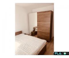 Inchiriere apartament cu 2 camere , 51 mp , Militari Rezervelor .