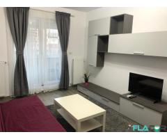 Apartament de 2 camere de inchiriat , Chiajna langa Lidl .