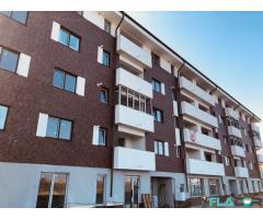 Apartament de vanzare cu 2 camere , langa padurea Rosu pe Str. Sperantei - Imagine 5/5