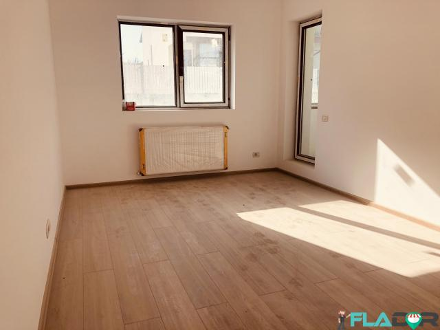 Vand apartament cu 2 camere 54 mp, langa padurea Rosu , Chiajna - 2/6