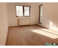 Vand apartament cu 2 camere 54 mp, langa padurea Rosu , Chiajna