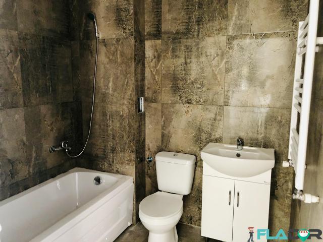 Vand apartament cu 2 camere 54 mp, langa padurea Rosu , Chiajna - 4/6