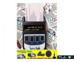 Cititor Tacho2Safe la 1350 cu TVA