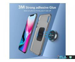 Suport auto magnetic neodim pentru telefon sau tableta - Imagine 4/4