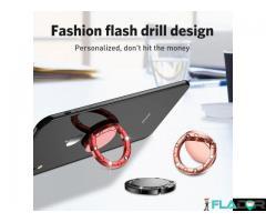 Suport inel  pentru smartphone sau tableta