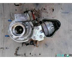 8220880003 55278596  Alfa Romeo Mito Fiat 500L 500X Doblo Fiorno Panda Ponto Tipo 1.3 D - Imagine 1/5