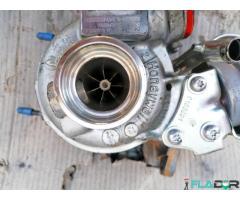 8220880003 55278596  Alfa Romeo Mito Fiat 500L 500X Doblo Fiorno Panda Ponto Tipo 1.3 D - Imagine 3/5