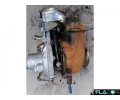 8220880003 55278596  Alfa Romeo Mito Fiat 500L 500X Doblo Fiorno Panda Ponto Tipo 1.3 D - Imagine 4/5
