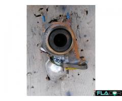 8220880003 55278596  Alfa Romeo Mito Fiat 500L 500X Doblo Fiorno Panda Ponto Tipo 1.3 D - Imagine 5/5