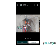 Carotare taiere beton demolari - Imagine 5/6