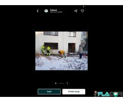 Carotare taiere beton demolari - Imagine 6/6