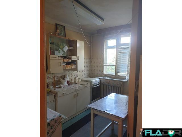 Apartament 2 camere - 2/4