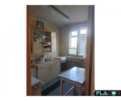 Apartament 2 camere - Imagine 2/4