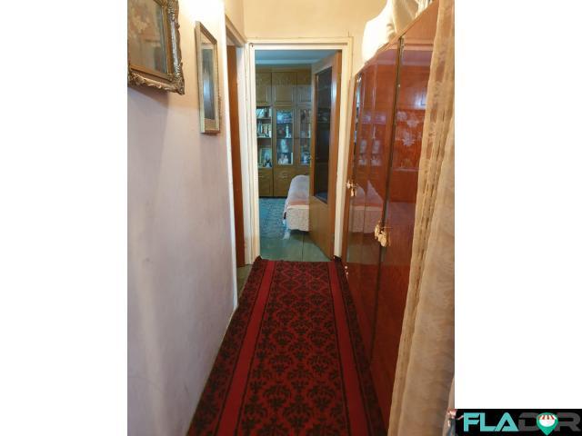 Apartament 2 camere - 3/4