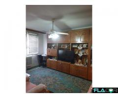 Apartament 2 camere - Imagine 4/4