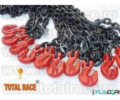 Lanturi de ancorare TOTAL RACE - Imagine 3/6