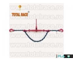 Lanturi de ancorare TOTAL RACE - Imagine 4/6