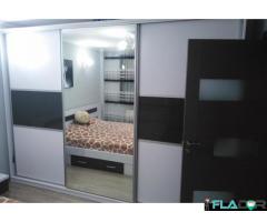 Proprietar vând apartament 3 camere