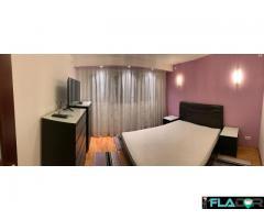 Inchiriez apartament 2 camere-Drumul Taberei