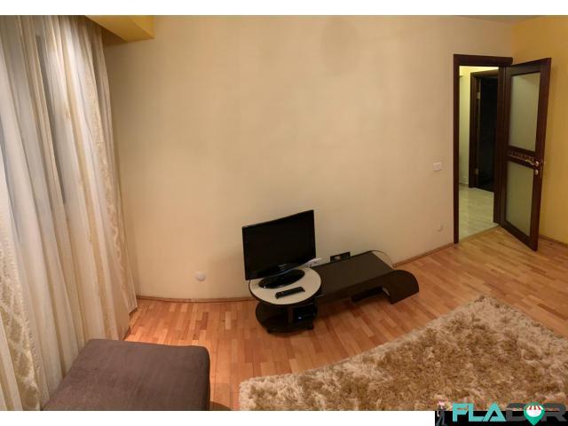 Inchiriez apartament 2 camere-Drumul Taberei - 4/6