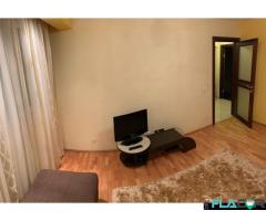 Inchiriez apartament 2 camere-Drumul Taberei - Imagine 4/6