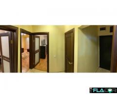 Inchiriez apartament 2 camere-Drumul Taberei - Imagine 5/6