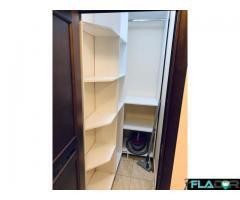 Inchiriez apartament 2 camere-Drumul Taberei - Imagine 6/6