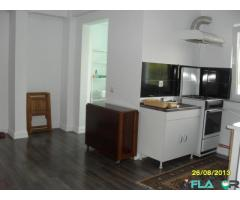 Proprietar vand apartament 2 camere - Imagine 2/6