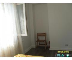 Proprietar vand apartament 2 camere - Imagine 4/6