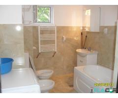 Proprietar vand apartament 2 camere - Imagine 5/6