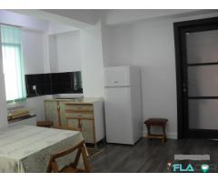 Proprietar vand apartament 2 camere - Imagine 6/6