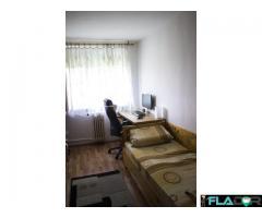 Vand apartamnet 3 camere in Oradea - Imagine 2/6