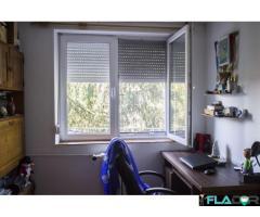 Vand apartamnet 3 camere in Oradea - Imagine 3/6