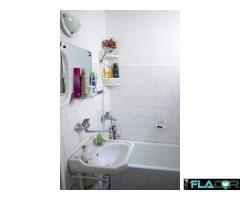 Vand apartamnet 3 camere in Oradea - Imagine 4/6