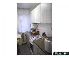 Vand apartamnet 3 camere in Oradea - Imagine 5/6