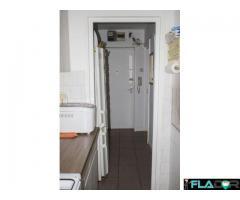 Vand apartamnet 3 camere in Oradea - Imagine 6/6