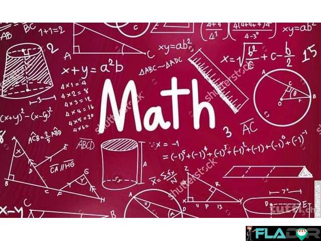 Meditatii matematica gimnaziu - 1/1