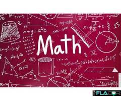 Meditatii matematica gimnaziu